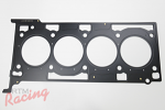 Cosworth MLS Head Gasket: EVO 10