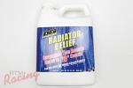 DEI Radiator Relief
