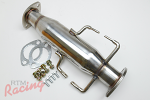 DNM Test Pipe: 2g DSM FWD