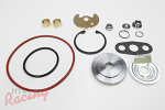 Econo Turbo Rebuild Kit for Mitsu TD05/TD06 Turbos