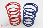 """Wastegate Springs for Tial """"Style"""" WG's"""