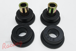 ES Rear Differential Mount Bushing Kit: Stealth/3000GT
