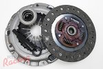 Exedy OE-Style Replacement Clutch Kit: Mitsu