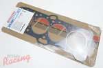 FelPro Composite Head Gasket: DSM/EVO 1-3