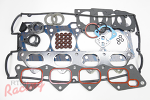 FelPro Top End (For Head) Gasket Kit for 6-Bolt: DSM