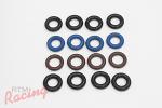 FIC Injector Seal Kit: EVO 10
