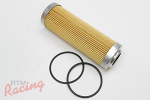 """Fuelab Replacement Filter Element for """"828"""" Series Fuel Filters"""