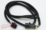 MAFT Extension Cable (with GM MAF Connectors): DSM