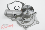 Gates Racing Water Pump: 1g DSM