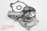 Gates Racing Water Pump: 2g DSM