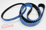 Gates Racing Kevlar Timing Belts (4G63): DSM/EVO