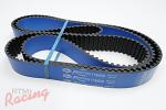 Gates Racing Kevlar Timing Belt: Stealth/3000GT
