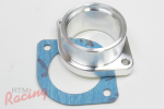 Greddy BOV Aluminum Weld-on Flange