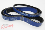 Greddy Kevlar Timing Belts (4G63): DSM/EVO