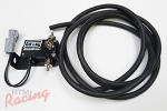 GrimmSpeed 3-Port Electronic Boost Control Solenoid: EVO 10