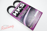 HKS Kevlar Timing Belts (4G63): DSM/EVO