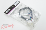 Turbo Timer Harness: EVO 1-6