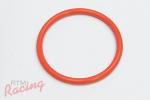 HKS SSQV BOV O-Ring