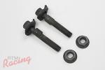 Ingalls 14mm Camber Adjustment Bolts