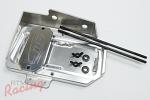 JM Fabrications PC680 Battery Mount Kit: 2g DSM