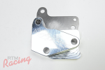Kiggly Racing HLA Oil Pressure Regulator: DSM/EVO