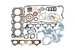 OEM Engine Gasket Kit: EVO 8-9