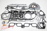 OEM Engine Gasket Overhaul Kit for 4B11T: EVO 10