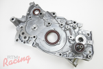 OEM Oil Pump/Front Cover Components for 7-Bolt: DSM