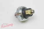 OEM Oil Pressure Warning Light Sending Unit/Switch: EVO 9