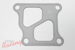 OEM Turbo to Manifold Gasket: EVO 4-10