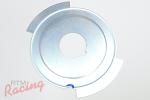 OEM Timing Trigger Plate (Crank Sprocket Flange): 2g DSM