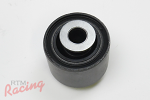 OEM Rear Lower Control Arm Inboard Bushing: EVO 7-9