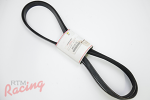 OEM Serpentine Belt: EVO 10