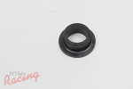 OEM Bushing, Clutch Pedal Assembly: 1g DSM