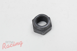 OEM Exhaust Nut (12mm): DSM/EVO