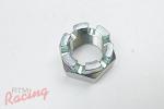 OEM Axle Nut: DSM/EVO