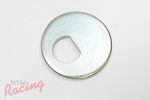 OEM Camber Plate (M14): DSM