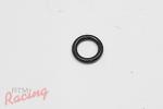 OEM Power Steering Tube O-Ring: 1g DSM