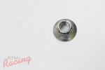 OEM Carrier Bearing Nut: DSM/EVO 4-9