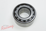 OEM Bearing, Front Wheel Hub: 1g DSM/EVO 1-3