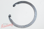 OEM Front Wheel Bearing Snap Ring: 1g DSM/EVO1-3