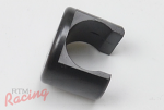 OEM Shifter Arm Cup Bushing: DSM/Galant