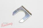 OEM Shifter Cable Bracket Clip: DSM