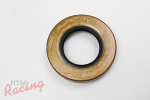 OEM Rear Diff Oil Seal (Prop Shaft End): DSM/EVO