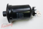OE-Style Fuel Filter: 1g DSM
