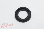 OEM Bushing, Propeller Shaft Support Bearing: 1g DSM