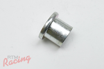 OEM Bushing, Propeller Shaft Support Bearing: DSM/EVO 4-9