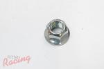 OEM Rear Subframe Nut: 1g DSM