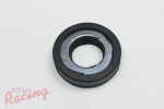OEM Bushing, Propeller Shaft Support Bearing: 2g DSM/EVO 4-9