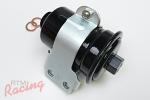 OEM Fuel Filter: 2g DSM
